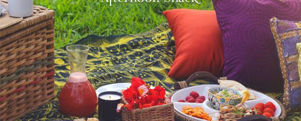 picnicin-650x400